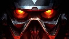 Titokzatos Killzone üzenet - mi készül? kép