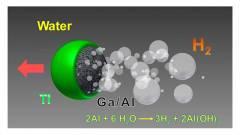 Felfedező nanorakéta az emberi testben  kép