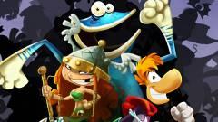 Rayman Legends - íme az értékelések kép