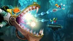 Ingyenes a Ubisoft egyik nagyszerű játéka kép