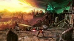 Sacred 3 - itt az első gameplay kép