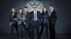 S.H.I.E.L.D. - Bosszúálló nyomozósdi kép