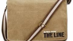 Spec Ops: The Line játék - Az első nyertes kép