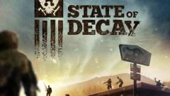 State of Decay: Lifeline - kibővül a zombis világ kép