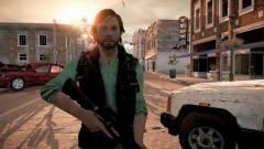State of Decay: Year-One Survival Edition megjelenés - PC-re is, itt a dátum kép