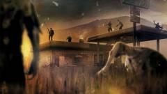Az Undead Labs egy új stúdiót nyit, ami játékfejlesztői suli is egyben kép