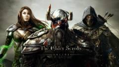 The Elder Scrolls Online - búcsúzik a havidíj, megvan a konzolos megjelenés dátuma kép