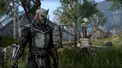 The Elder Scrolls Online - crafting, crafting, te mindenem kép