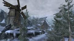 The Elder Scrolls Online - Paul Sage a Gearbox csapatába igazolt kép