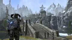 The Elder Scrolls Online: Tamriel Unlimited - akkor mit is lehet csinálni? (videó) kép