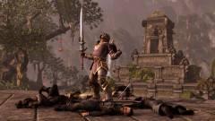 The Elder Scrolls Online megjelenés - megvan a konzolos dátum? kép