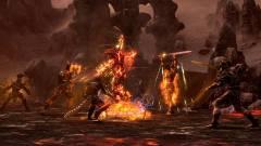 The Elder Scrolls Online - törlik a lopott kulcsokkal aktivált játékokat kép