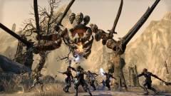 The Elder Scrolls Online - holnap indul a konzolos bétateszt kép