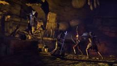 The Elder Scrolls Online - búcsúzik az előfizetéses modell kép