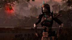 The Elder Scrolls Online - ha játszottál a bétával, most ingyen visszatérhetsz kép