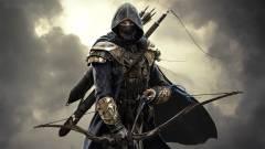The Elder Scrolls Online - ősszel jön a Gold Edition kép