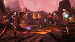 E3 2018 - gyönyörűen fest a The Elder Scrolls Online idei éve kép