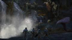 The Elder Scrolls Online: Morrowind gépigény - nem kell hozzá mágia kép
