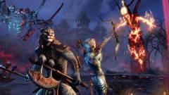 The Elder Scrolls Online - mától mindenki ingyen játszhat egy hétig kép