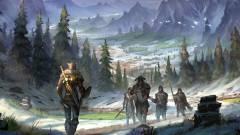 Skyrimbe megyünk a The Elder Scrolls Online következő kiegészítőjével kép