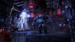 A The Elder Scrolls Online Stonethorn DLC többek között friss dungeonökkel dobja fel a játékot kép