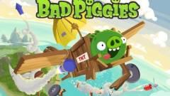 Hamis Bad Piggies a Chrome áruházában kép