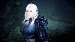 Black Desert Online - ilyen lesz a Dark Knight kép