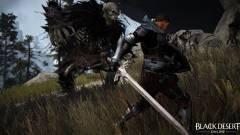 Steamre költözik a Black Desert Online kép