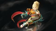 Black Desert Online - új karakterosztállyal bővül a játék kép