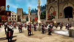 Black Desert - már nincs messze az Xbox One-os megjelenés kép