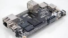 Új mini-PC 11 ezer forintért kép