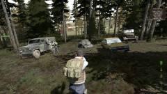 DayZ - Steamről indulnak a zombik kép