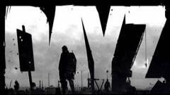 Gamescom 2013 - mikor lesz DayZ Standalone megjelenés? kép