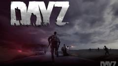 DayZ - hatalmas változásokat hoz az új frissítés kép
