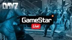 [Vége] GameStart DayZ Livestream és TESO bétakulcs osztás kép