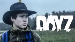 Dayz - zseniális rajongói film érkezett kép