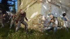 Újra összeállt a DayZ két alkotója, hogy egy új túlélőjátékon dolgozzanak kép
