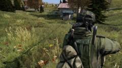 Gamescom 2018 - még a nyáron megjelenik Xbox One-ra a DayZ kép
