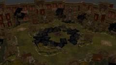 Diablo III - PVP részletek a kliensben kép
