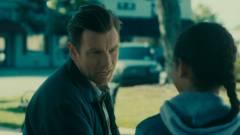 Álom doktor - szinkronos traileren a Ragyogás folytatása kép