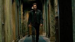 Álom doktor: Háromórás rendezői változatban is megjelenik a Ragyogás folytatása kép