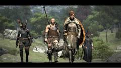 Dragon's Dogma: Dark Arisen - kiegészül a sárkányos kaland kép