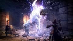 Dragon's Dogma: Dark Arisen - még egy PC-s Capcom játékból sem fogyott ennyi pár hét alatt kép