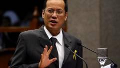 Illegálissá vált a netes kéjelgés a Fülöp-szigeteken kép