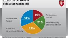 A magyar torrent puszta kép