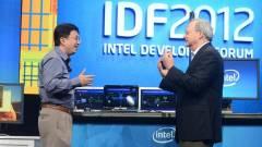 IDF 2012 napló: üzemidő növelés hálózati és kommunikációs technológiákkal kép