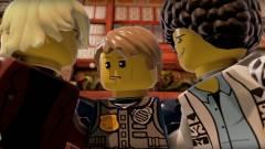 LEGO City Undercover - a PC-s változattal nagy gondok vannak kép