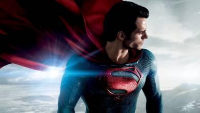 Henry Cavill hamarosan ismét Superman lehet kép
