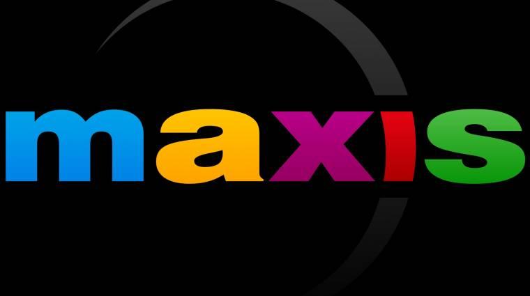 Bezár a Maxis, a The Sims és a SimCity fejlesztője bevezetőkép