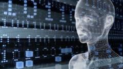 Korlátozni kell a mesterséges intelligenciát kép